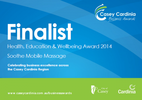 finalist-casey-cardinia-business-awards