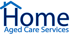Home Aged Care Services
