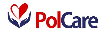 PolCare